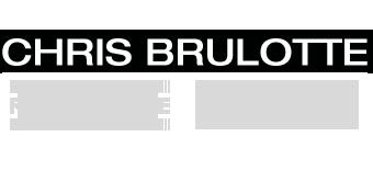 Chris Brulotte - Comox Valley Realtor - RLP